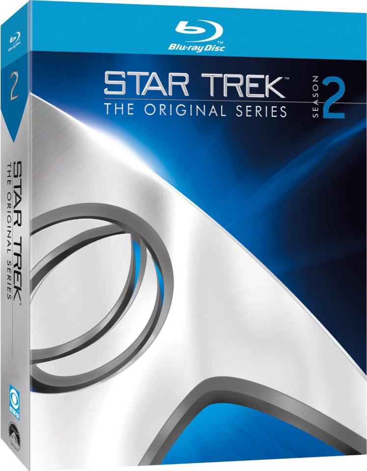 star-trek-the-original-series-remastered-season-2