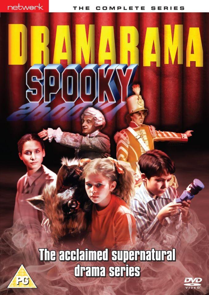 dramarama-spooky-the-complete-series