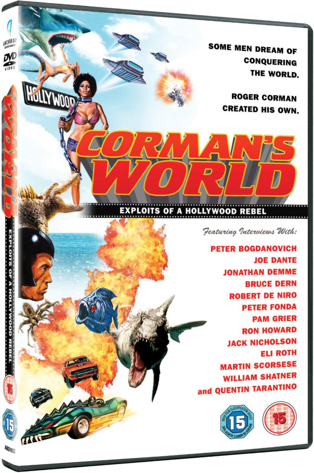 cormans-world-exploits-of-a-hollywood-rebel