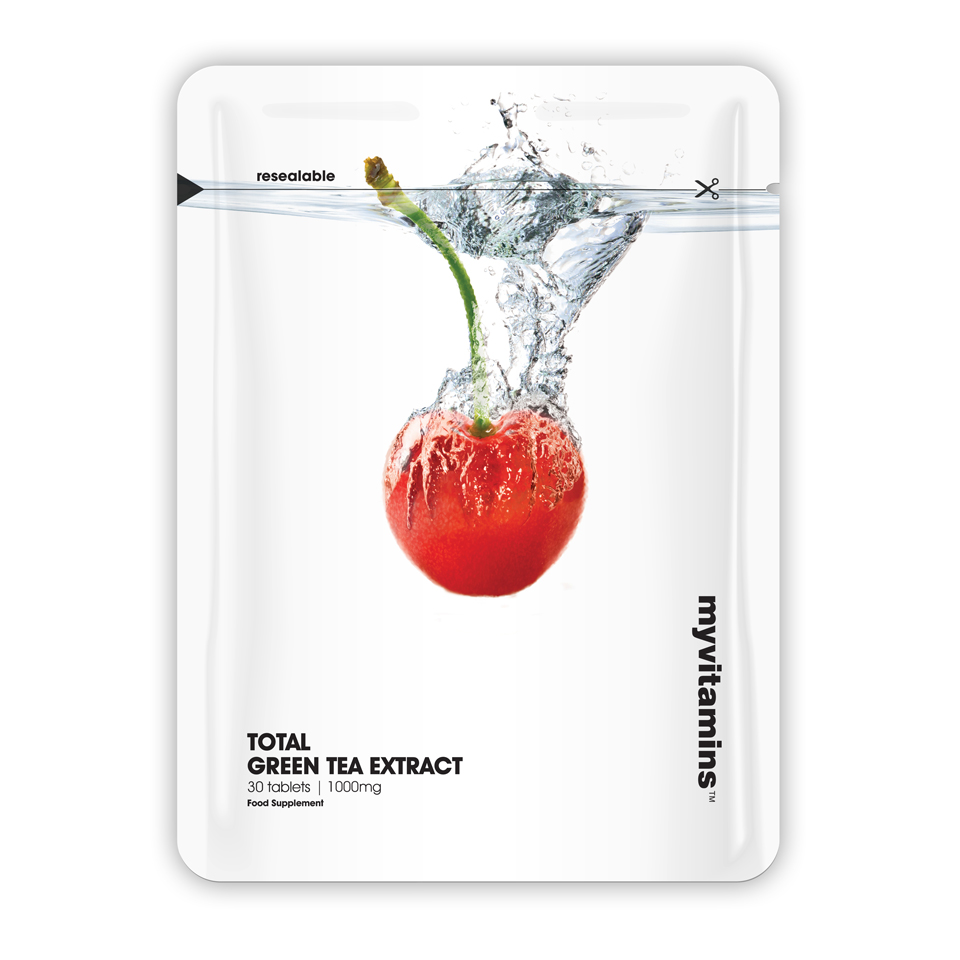 total-green-tea-extract-90