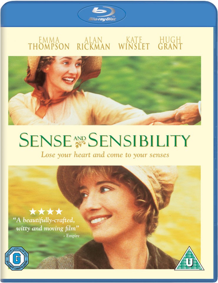 sense-sensibility-includes-ultra-violet-copy