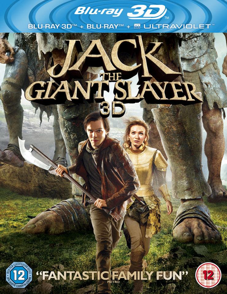 jack-the-giant-slayer-3d-includes-2d-version-ultraviolet-copy