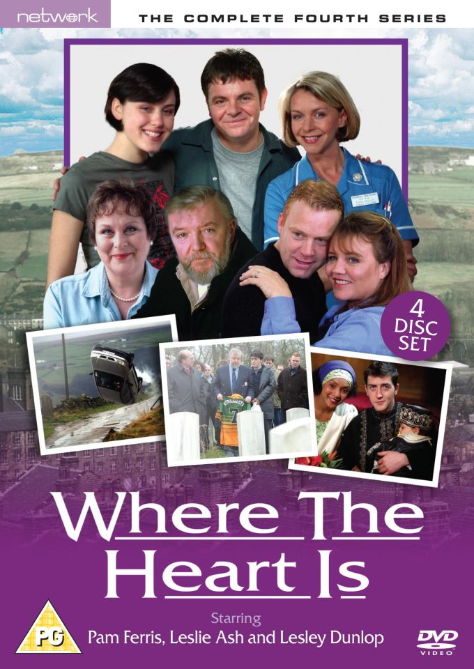 where-the-heart-is-the-complete-fourth-series