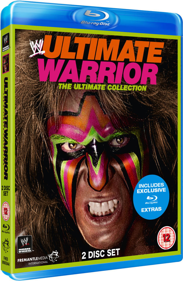 wwe-ultimate-warrior-the-ultimate-collection