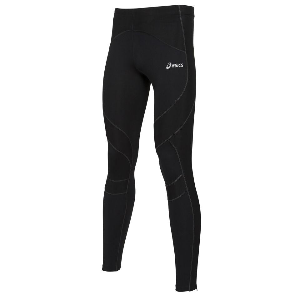 asics-men-leg-balance-performance-running-tights-black-xxl