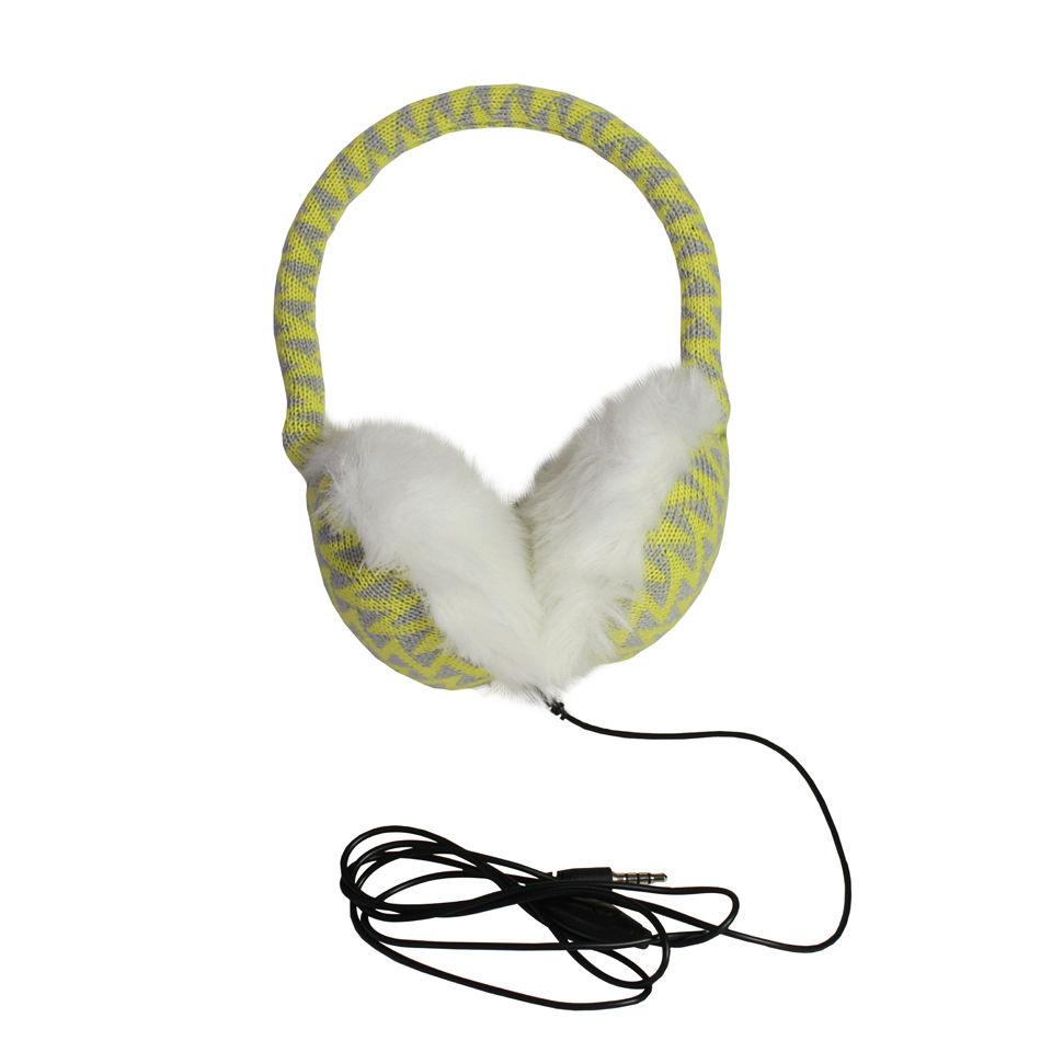 earmuff-headphones-geometric-lemon-grey