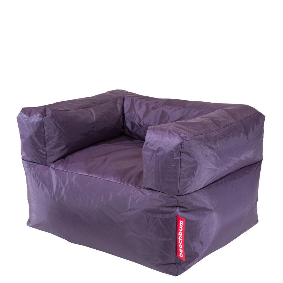 beachbum-arm-chair-bean-bag-purple
