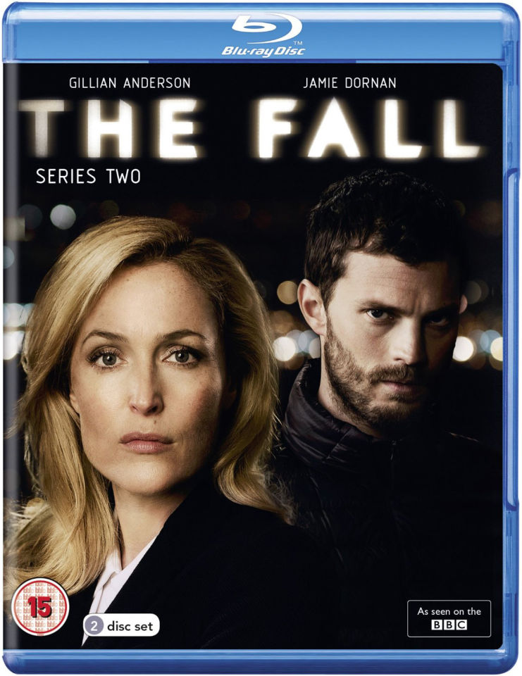 the-fall-series-2