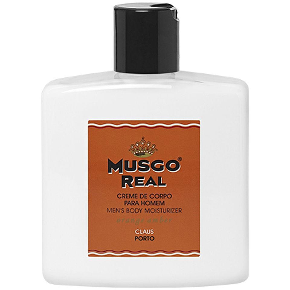 musgo-real-body-cream-orange-amber
