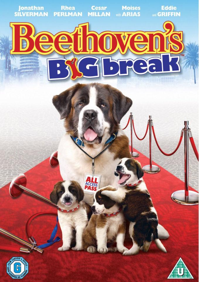 beethovens-big-break