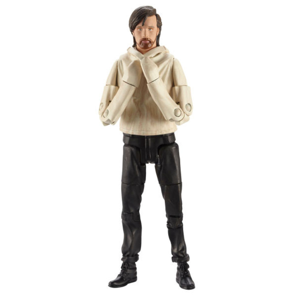 doctor-who-series-6-action-figure-the-eleventh-doctor-bearded