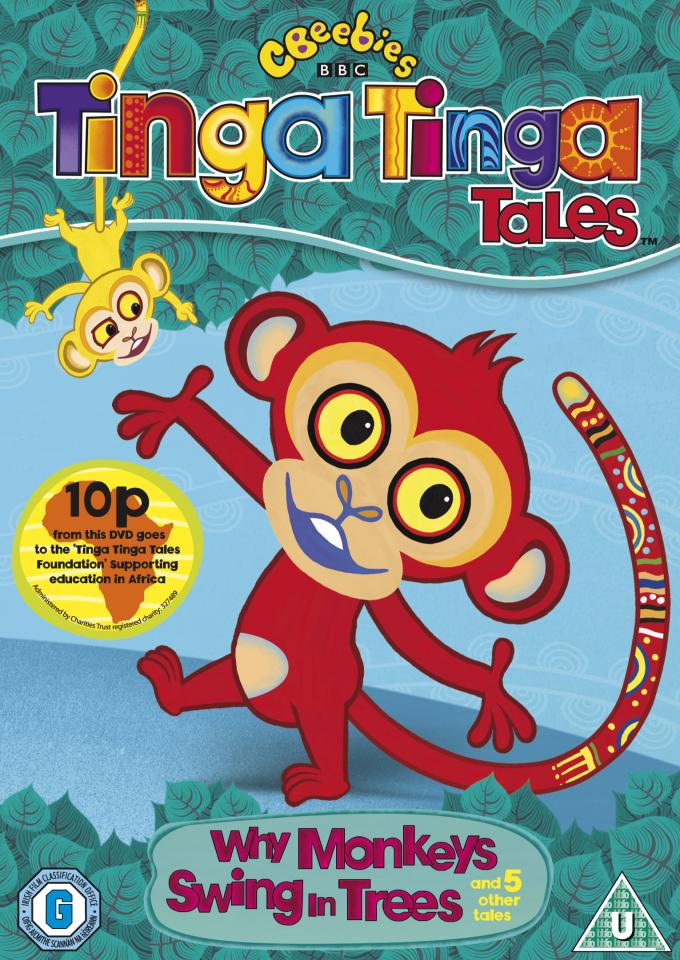 tinga-tinga-tales-why-monkeys-swing-in-trees