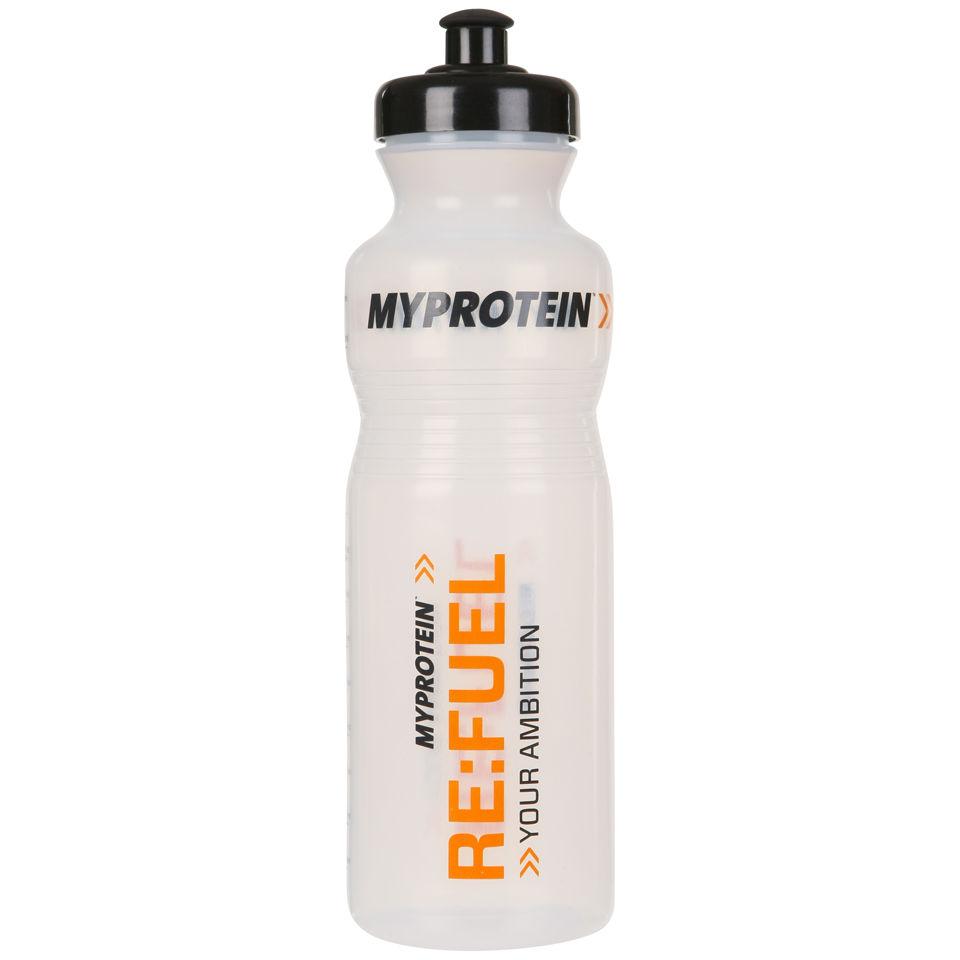Acheter Gourde de sport Myprotein Endurance   Myprotein.fr