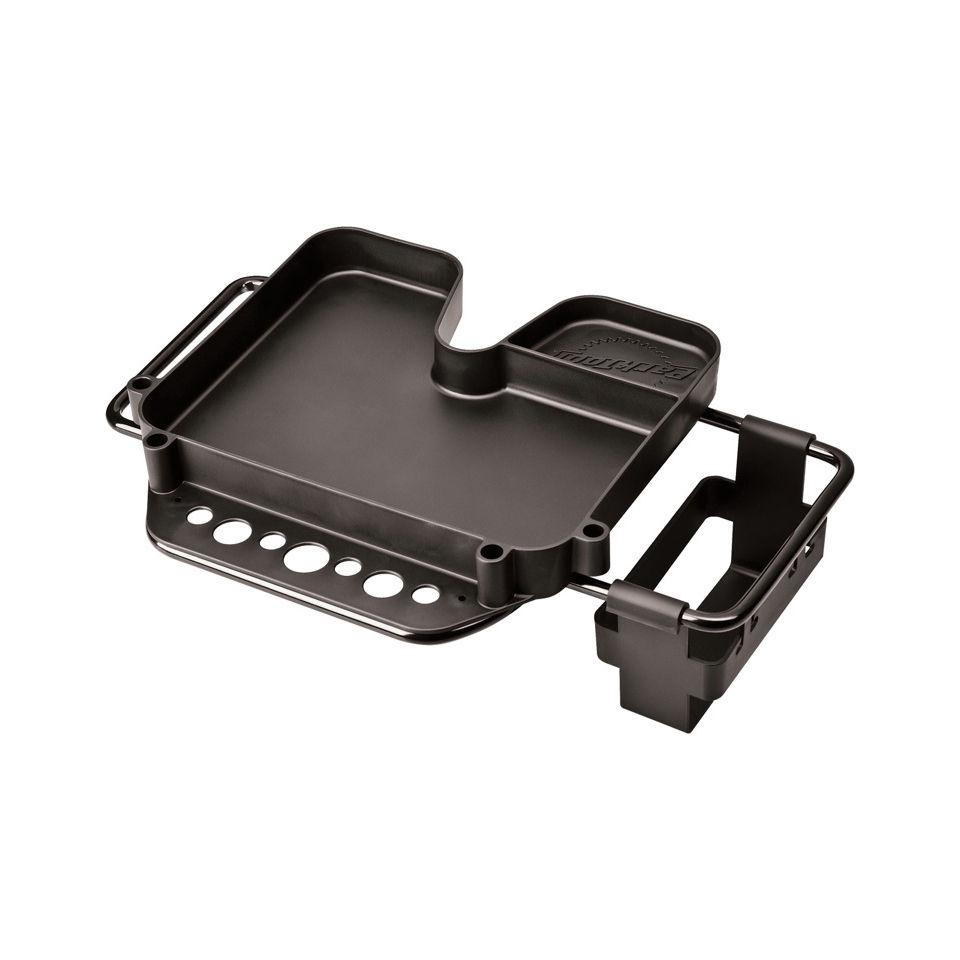 park-tool-106-work-tray