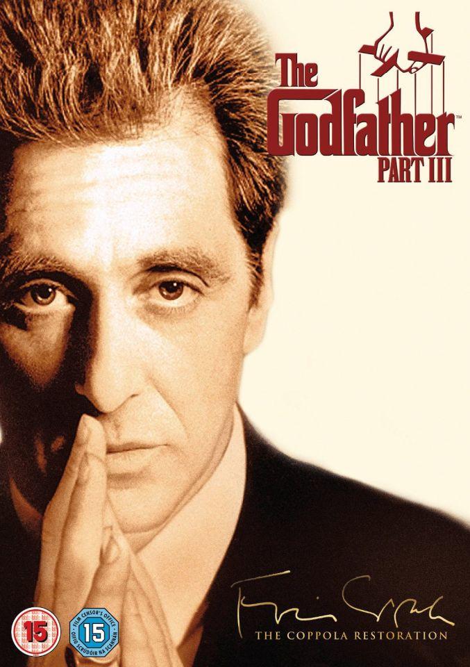 the-godfather-part-iii