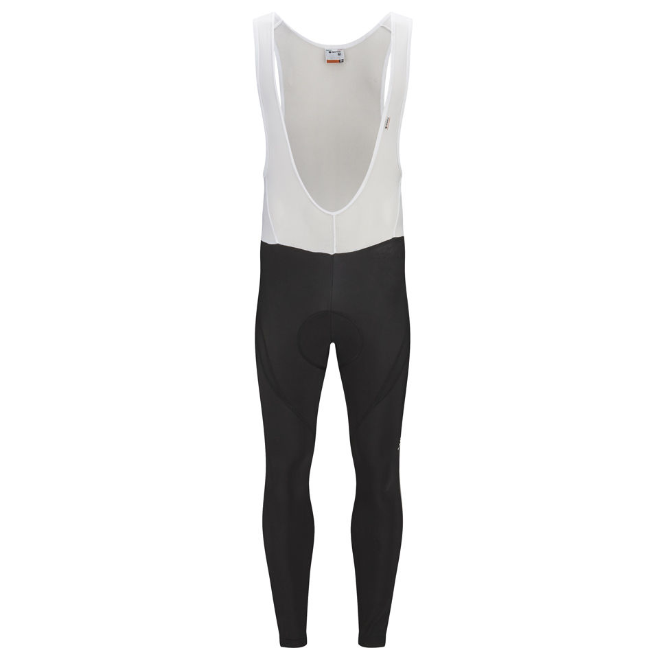 sportful-men-giro-2-bib-tights-black-s