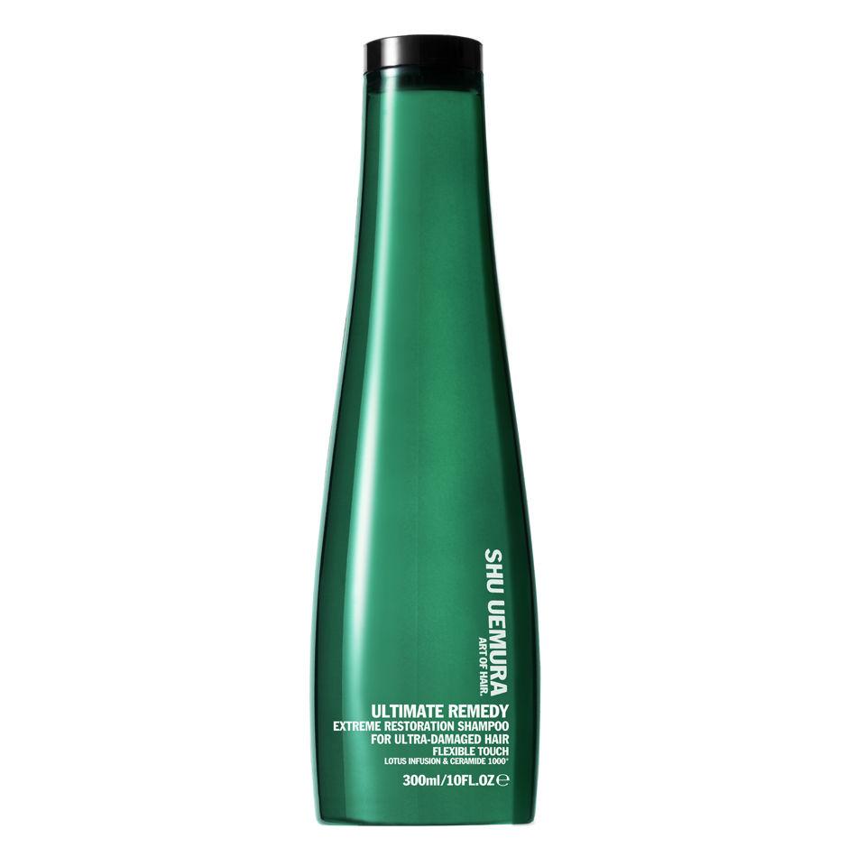 shu-uemura-art-of-hair-ultimate-remedy-shampoo-300ml