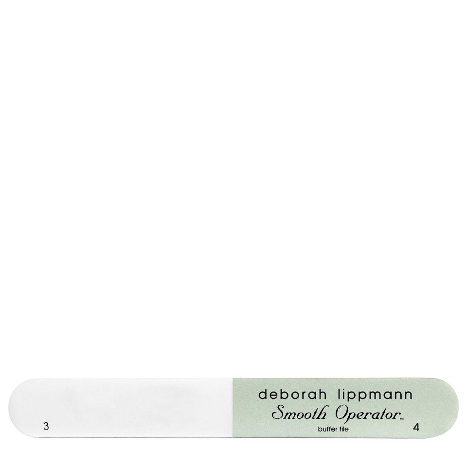 deborah-lippmann-smooth-operator