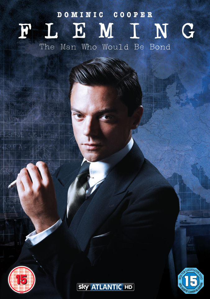 fleming-the-man-who-would-be-bond