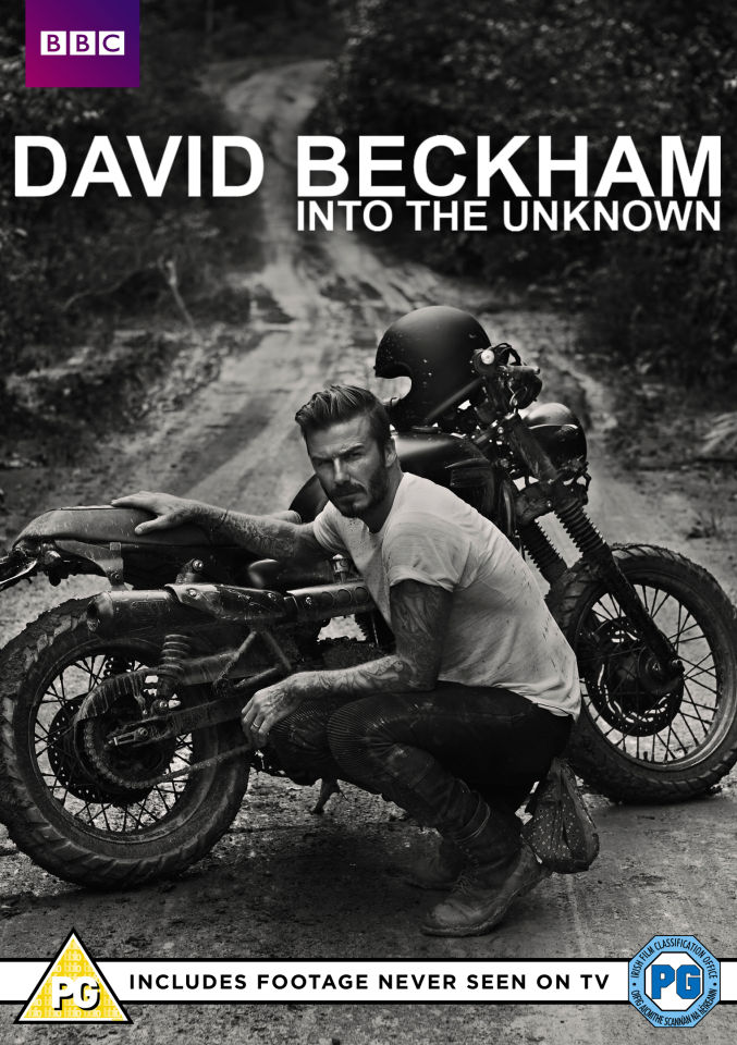 david-beckham-into-the-unknown