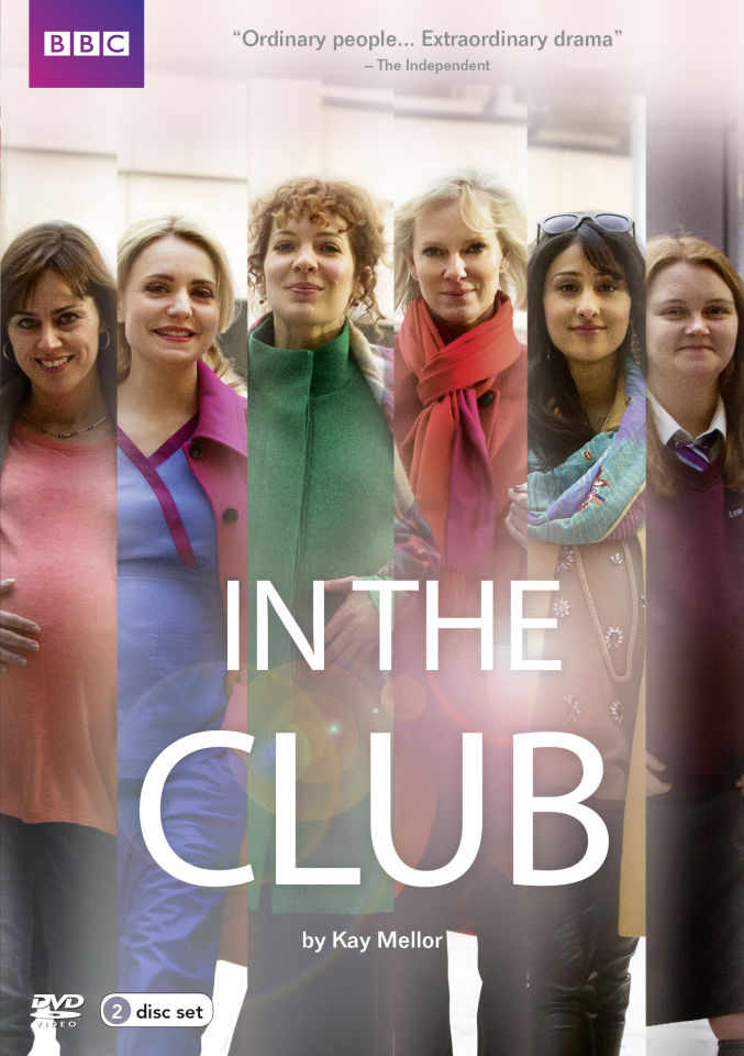 in-the-club