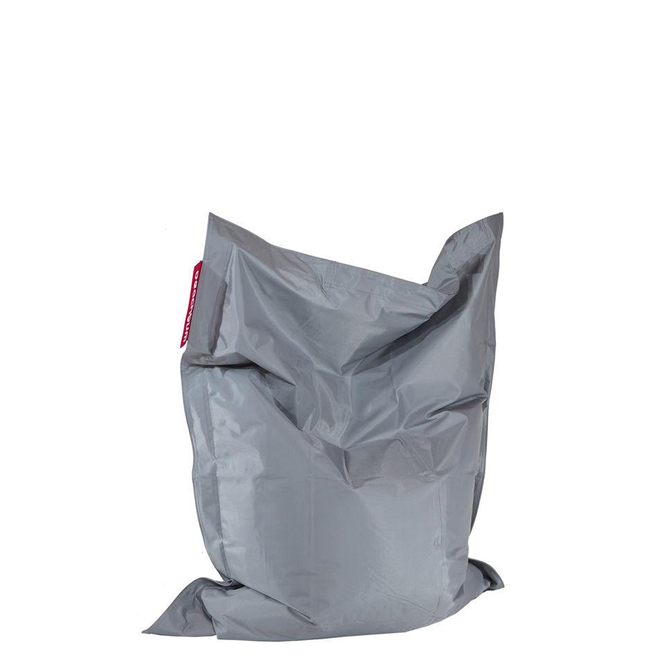 beachbum-solo-bean-bag-grey