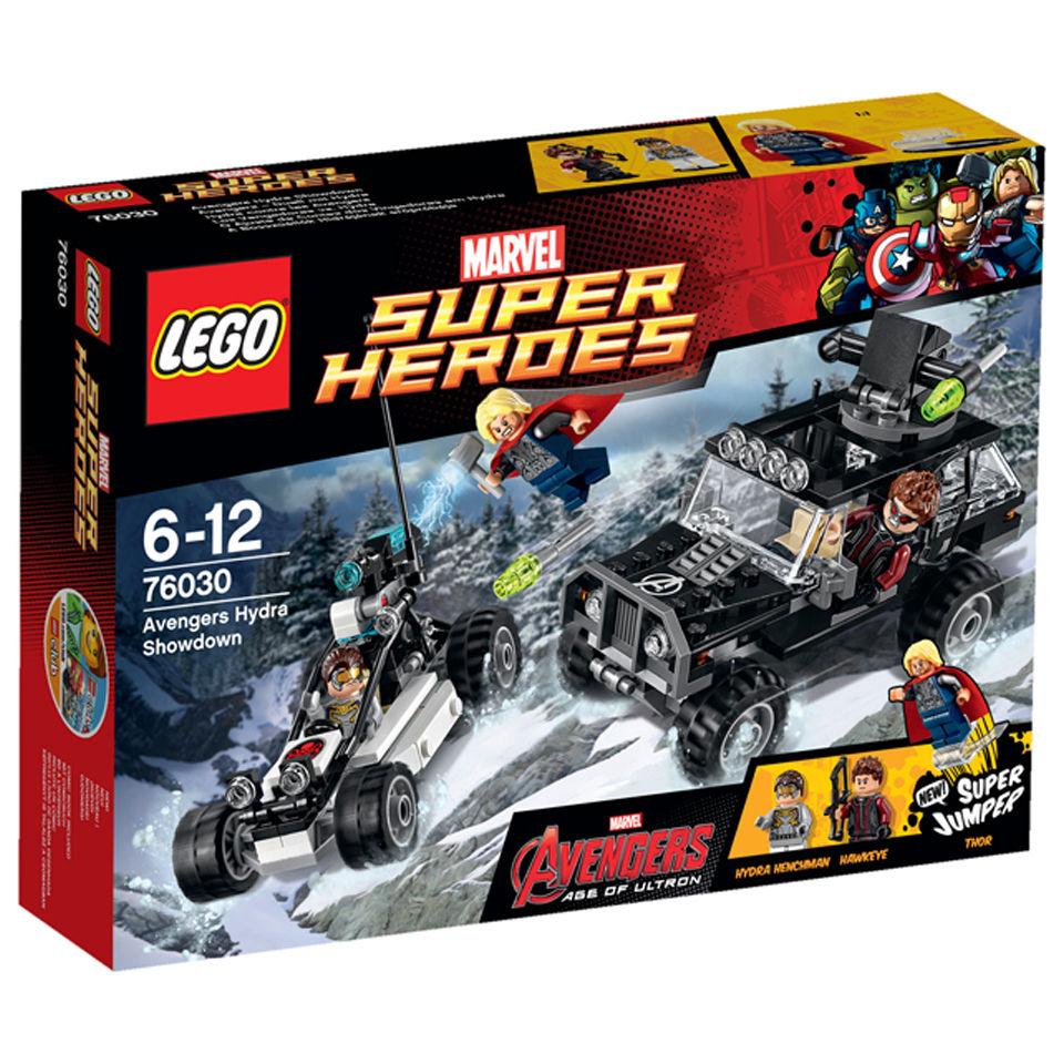 lego-marvel-superheroes-avengers-hydra-showdown-76030