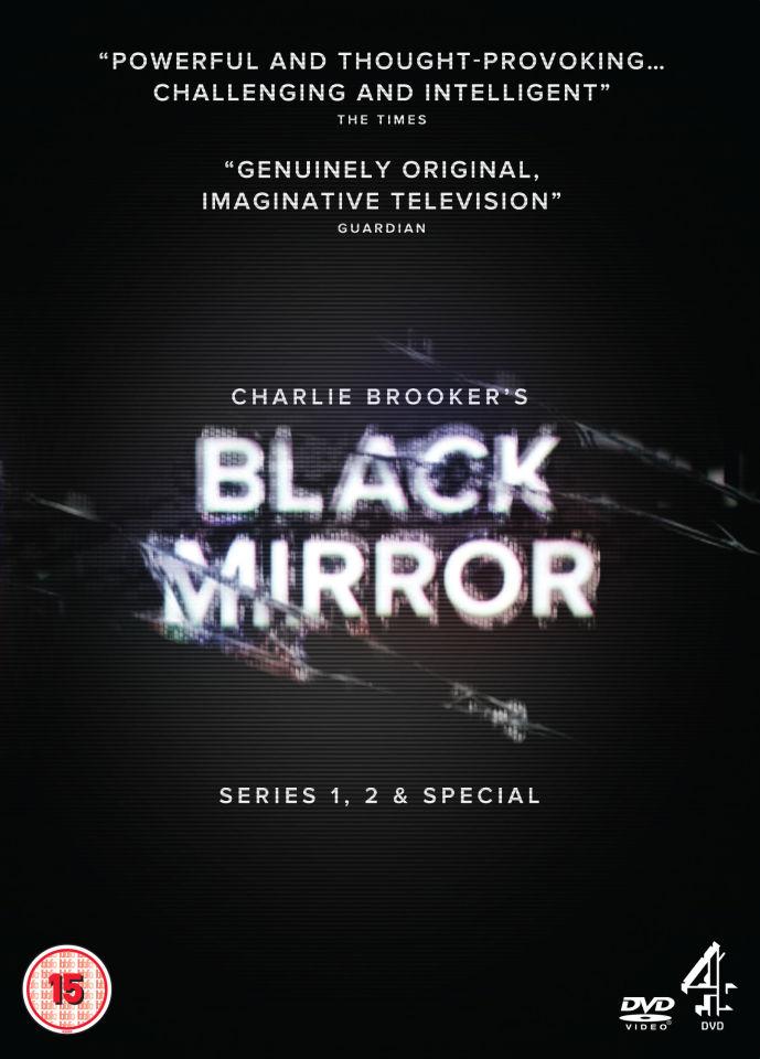 black-mirror-box-set