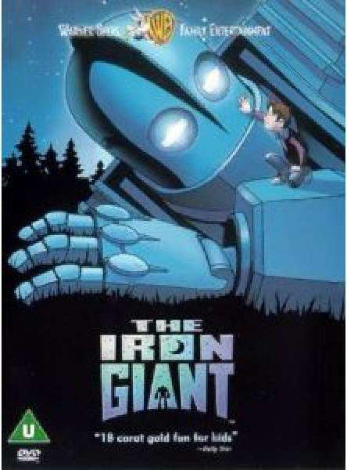 iron-giant-the-dvd