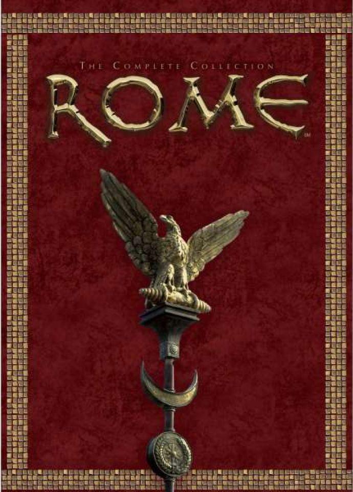 rome-season-1-2