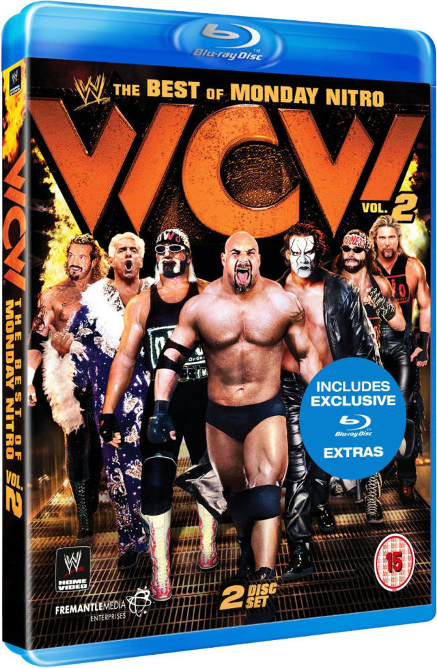 wwe-the-best-of-wcw-monday-night-nitro-volume-2