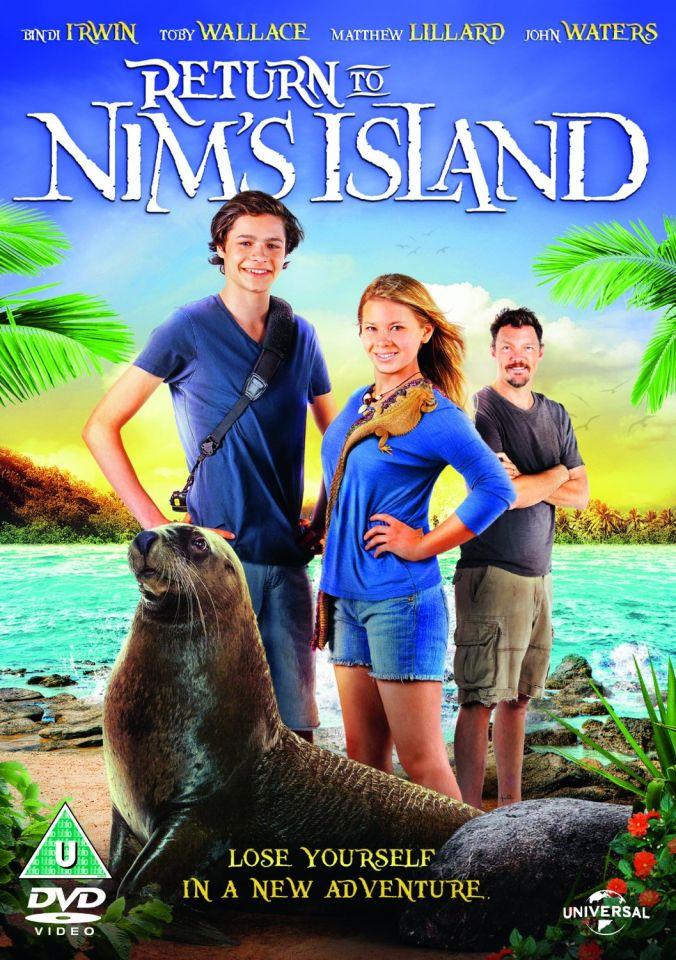 return-to-nim-island