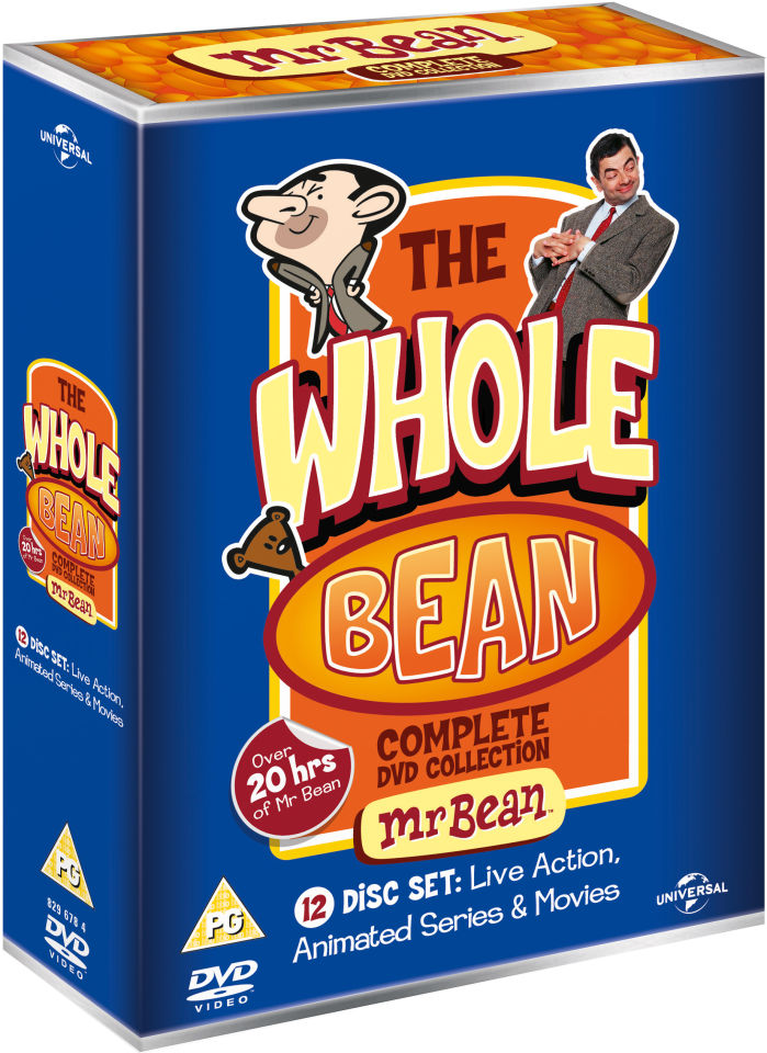 whole-bean-the-complete-collection