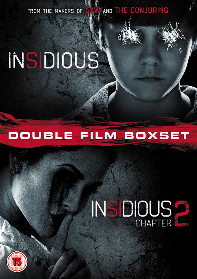 insidious-1-2