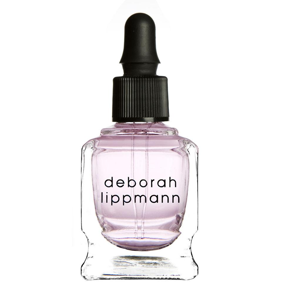 deborah-lippmann-2-second-nail-primer-15ml