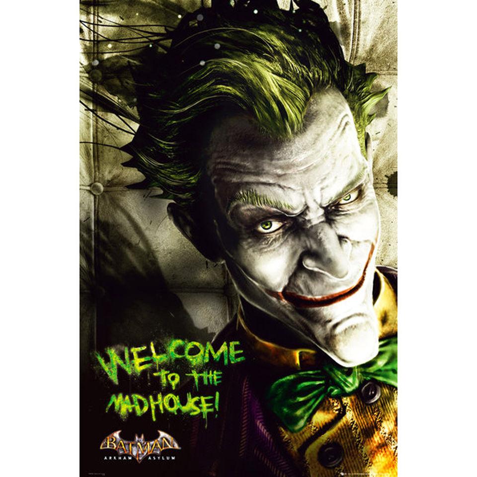 batman-arkham-asylum-joker-maxi-poster-61-x-915cm