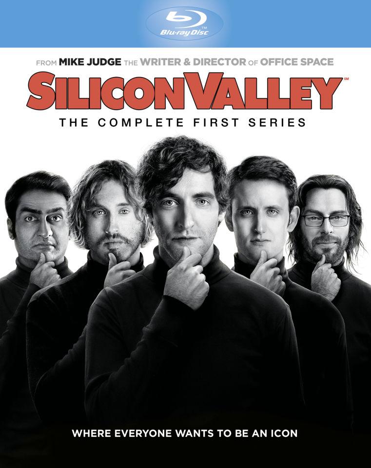 silicon-valley-season-1