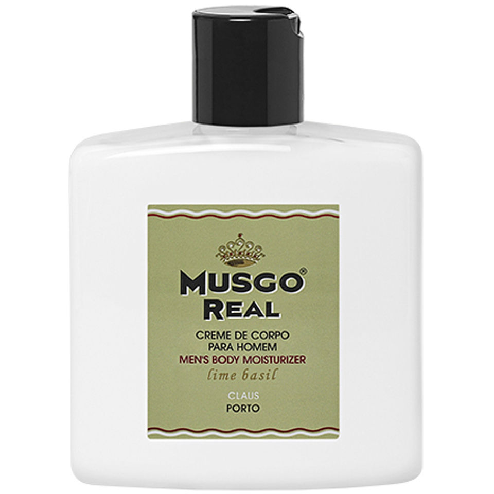 musgo-real-body-cream-lime-basil