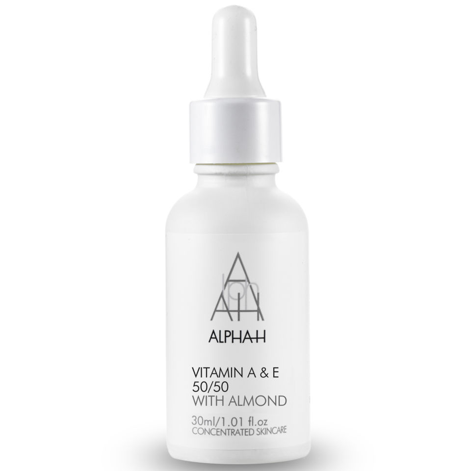 alpha-h-serum-vit-ae-25ml