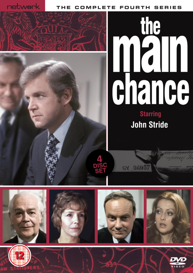 the-main-chance-complete-series-4