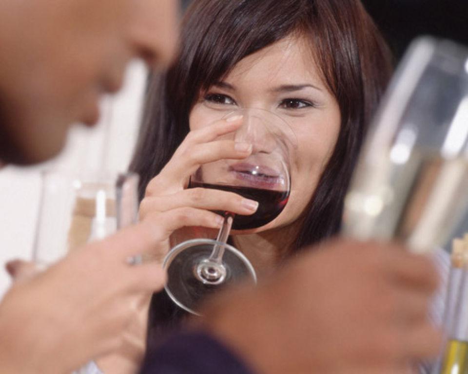 laithwaites-wine-tasting-evening-for-two