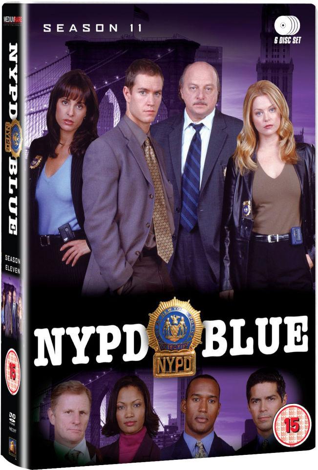 nypd-blue-season-11