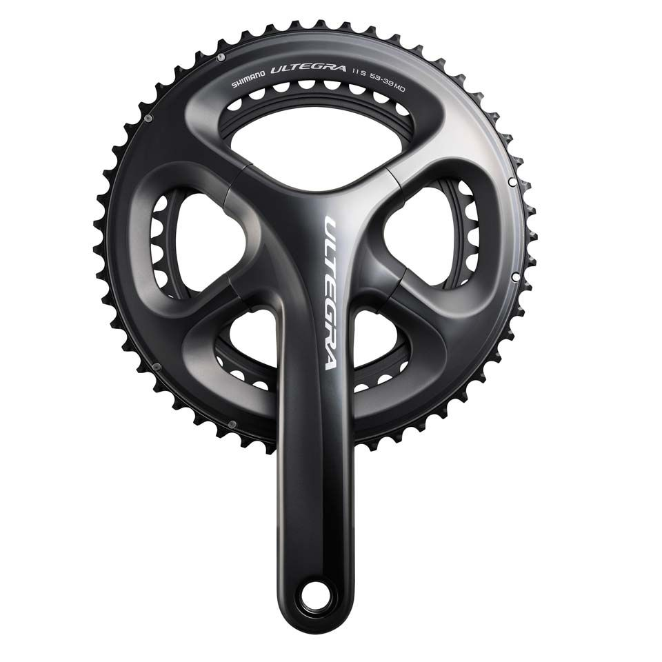 shimano-ultegra-fc-6800-bicycle-chainset-11-speed-53-39t-175mm