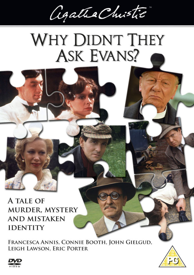 agatha-christie-why-didnt-they-ask-evans