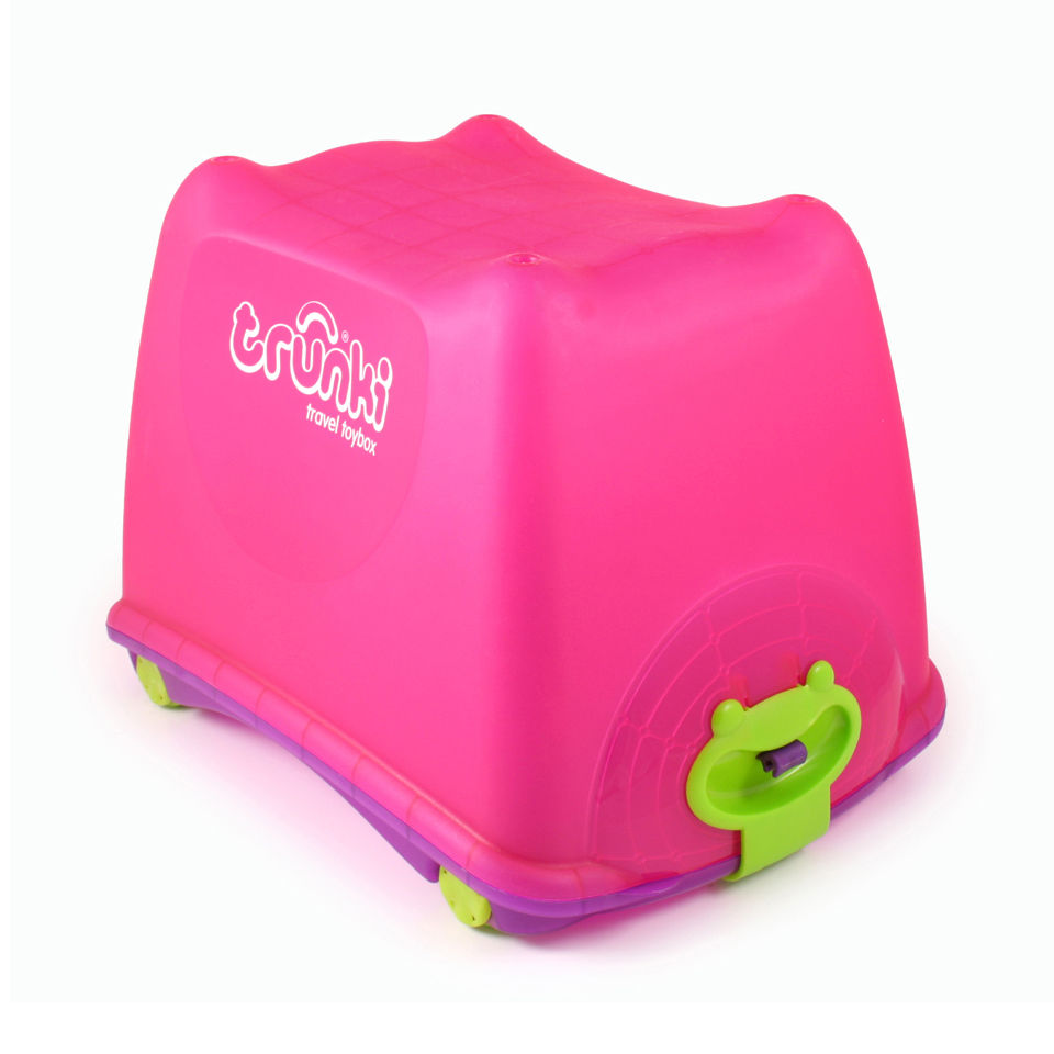 trunki-toy-box