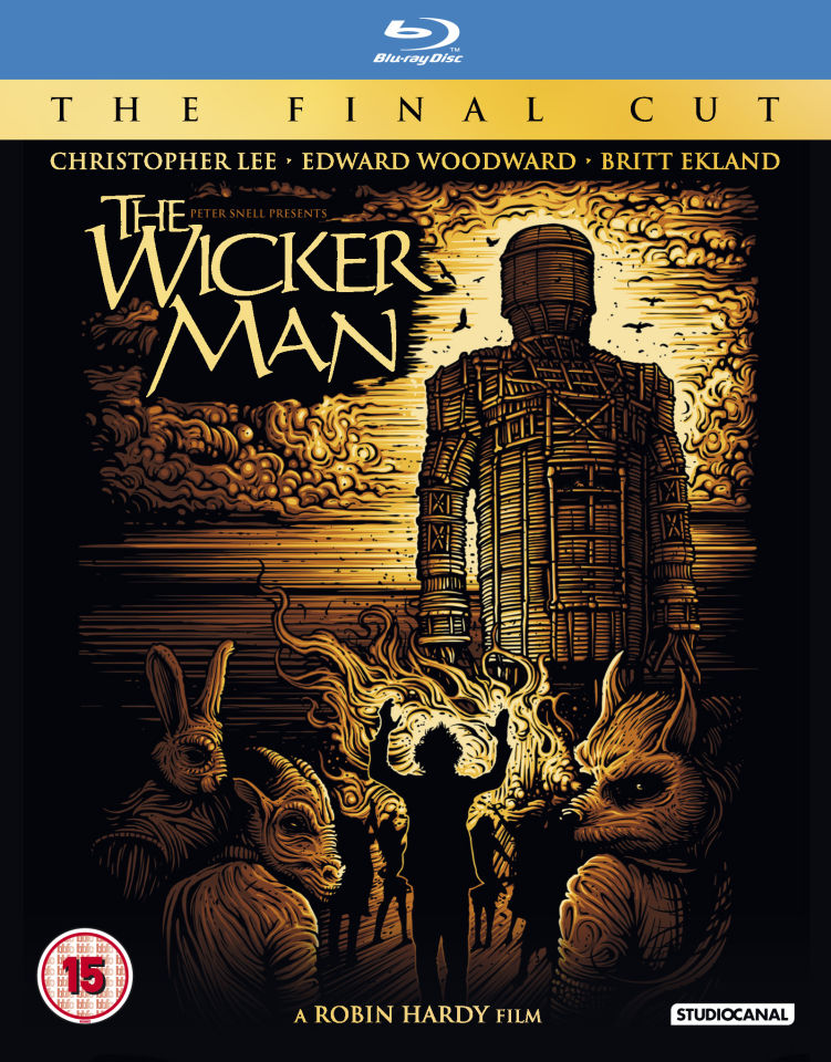 the-wicker-man-40th-anniversary-edition