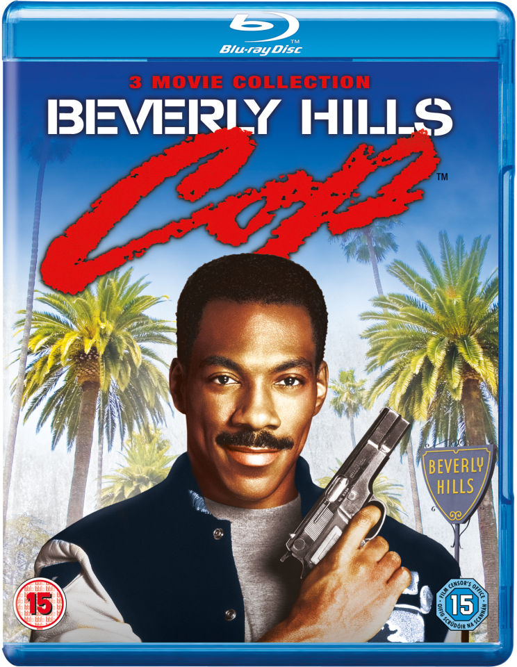 beverly-hills-cop-triple-collection