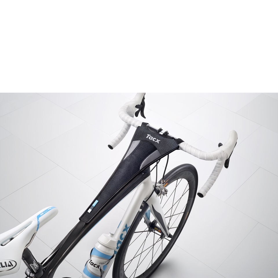 tacx-sweat-cover