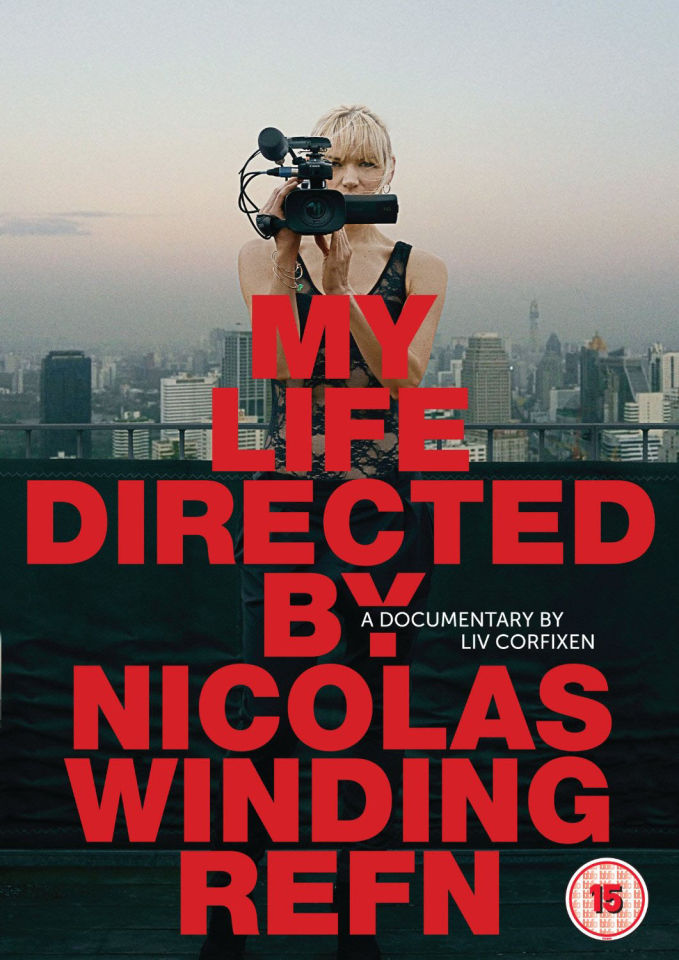 my-life-directed-nicolas-winding-refn-documentary