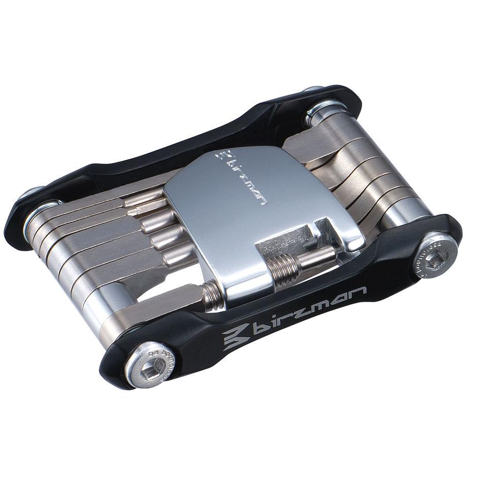 birzman-feexman-alloy-12-mini-tool-black